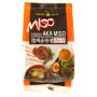 Miso Hikari Shinshu Rød Miso 400g GA00080
