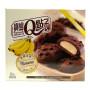 Slik Mochi Pie Cookies Chocolate Banana RN70420