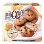 Slik Mochi Pie Cookies Honey Butter RN70422