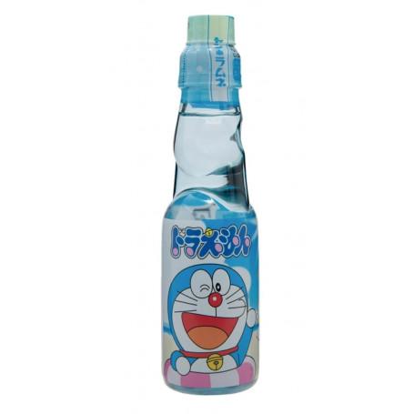 Læskedrikke Ramune Doraemon Sodavand 200ml QE02018
