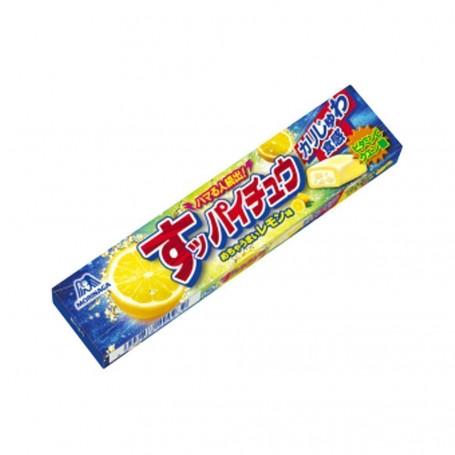 Slik Hi-Chew Lemon 55g RL02031
