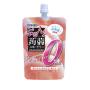 Slik Orihiro 0 Calorie Konjac Jelly White Peach RL02026