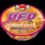 Nudler UFO Yakisoba Gomoku Instant Kop Nudler AC02034