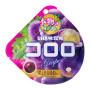 Panko UHA Kororo Grape Candy RL02023