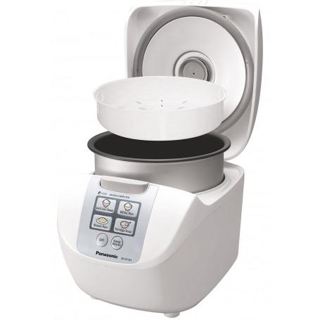 Ris-kogere og varmere Panasonic Riskoger 1,8 Liter ZA00018