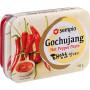 Chili Gochujang Koreansk Chili Pasta 170g JF09214