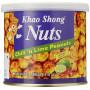 Nødder Khao Shong Chili Lime Peanuts 140g RK08999