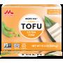 Tofu Mori-Nu Extra Firm Silken Tofu 349g BK08481