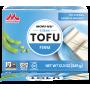 Tofu Mori-Nu Firm Silken Tofu 349g BK08044