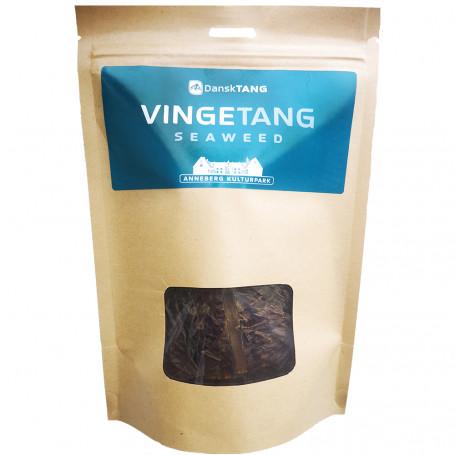 Tang Dansk Tang - Vingetang 20g PC00310