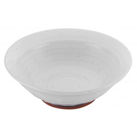 Skåle Donburi Ramen Keramik Skål 1,5L Hvid VH80370