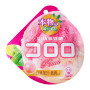 Slik UHA Kororo Peach Candy RL80112