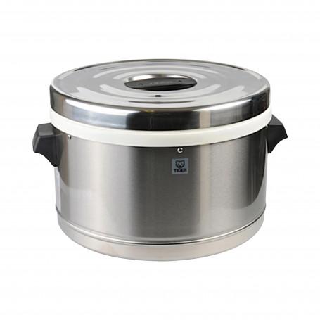 Ris-kogere og varmere Tiger Risvarmer JFM-390P ZA01800