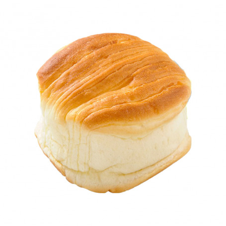 Kage Tokyo Bread Tokachi Cream RN80090