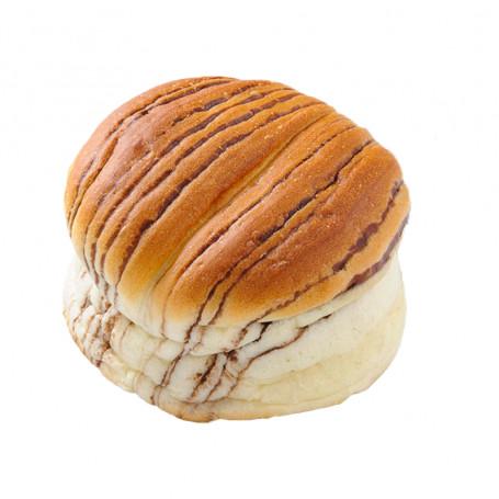 Kage Tokyo Bread Chocolate RN80091