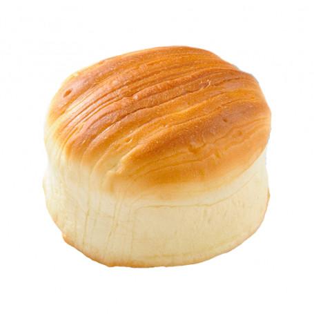 Kage Tokyo Bread Salt Butter RN80092