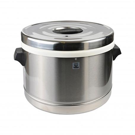 Ris-kogere og varmere Tiger Risvarmer JFM-570P ZA01900