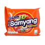 Nudler STOP MADSPILD - Samyang Ramen Instant Nudler AS130024