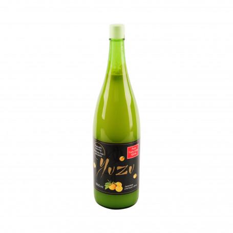 Specialiteter Yuzu Juice 100% 1,8L HB01800