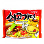 Nudler Samyang Sogokimyun Instant Nudler AS130045