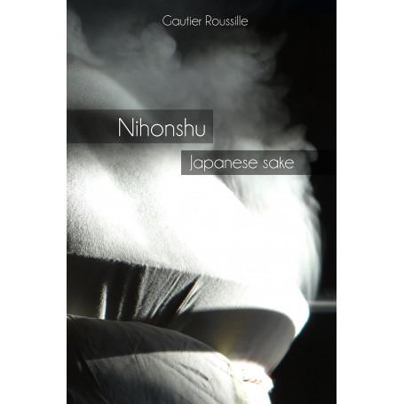 Kogebøger Nihonshu - Japanese Sake VM89517