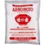 Specialiteter Ajinomoto Monosodium Glutamate MSG 200g HC00055