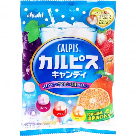Slik Asahi Calpis Candy RL20961