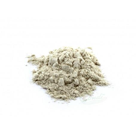Mel Boghvedemel Fuldkorn Økologisk 1kg AY63507