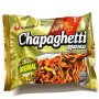 Instant nudler Nongshim Koreanske Chapaghetti Instant Nudler AC03370