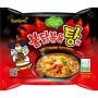 Instant nudler Samyang Buldak Stew Type Hot Chicken Ramen Instant Nudler AC30012