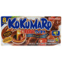 Sauce Kokumaro Curry Hot 140g JA00041