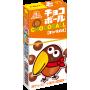 Slik Choco Ball Karamel RM15027