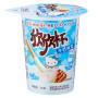 Slik Meiji Hello Kitty Biscuit Sticks Mælk RM09048