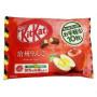 Slik KitKat Minis Shinshu Apple RM38002