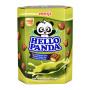 Slik Hello Panda Matcha Biscuits RM09067