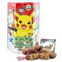 Slik Pokémon Chocolate Corn RM02010
