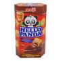 Slik Hello Panda Chocolate Biscuits RM09062