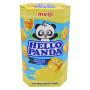 Slik STOP MADSPILD - Hello Panda Milk Biscuits RM09063