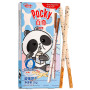 Slik Pocky Panda Milk & Chocolate RM09081