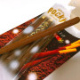 Slik Pocky Melty Chocolate Winter Limited Edition RM00081