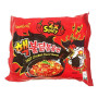 Instant nudler Samyang 2x Spicy Nuclear Hot Chicken Ramen Instant Nudler AC30014