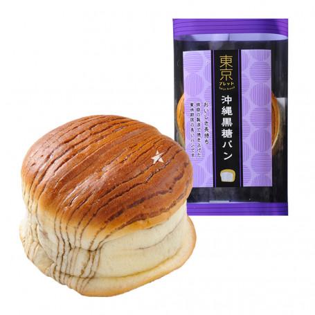 Kage Tokyo Bread Okinawa Black Sugar RM80094