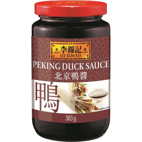 Sauce Lee Kum Kee Peking Duck Sauce 383g KA30318