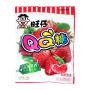 Slik WantWant QQ Strawberry Vingummi RJ09037