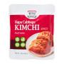 Konserves Jongga Napa Cabbage Spicy Kimchi 80g MX31120