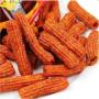 Chips og snacks STOP MADSPILD - Haitai Sindangdong Tteokbokki Crackers RG30030