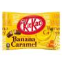 KitKat KitKat Minis Banana Caramel RM80305