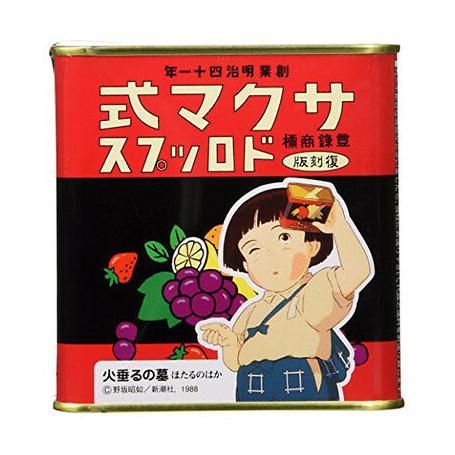 Slik Sakuma's Drops Retro Candy RL53001