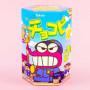 Slik Tohato Chocobi Crayon Shin-Chan Lemon Candy Snack RM80189