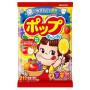 Slik Fujiya Peko-Chan Pop Candy Lollipops RL42003